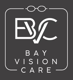 Bay Vision Care Logo